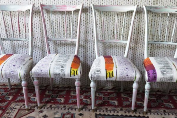 sedie n 4